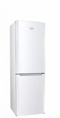 Холодильник HBM 1180.4