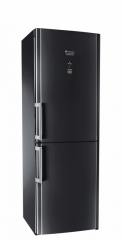Холодильник HBM 1181.2 NF
