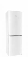 Холодильник HBM 1180.3 NF