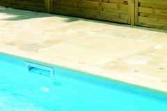 Блок фильтр для бассейна модель - PFI 250/440