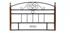 Headboards for Roza beds