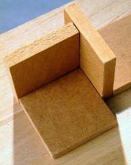 Сырье для производства мебели