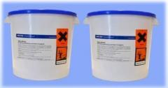 Hidroizolyasiya materialları
