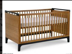 Мебель детская KOKESHİ