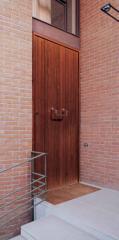 Итальянские входные двери-Cocif