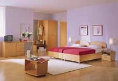 Otel mebeli - Мебель для гостиниц