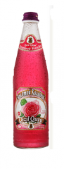 Лимонад роза Qızıl Quyu