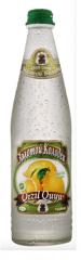 Лимонад лимон Qızıl Quyu