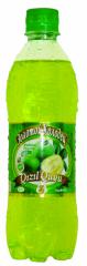 Напиток фейхоа Qızıl Quyu