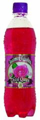Напиток роза Qızıl Quyu