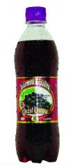 Напиток темный виноград Qızıl Quyu