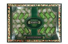 Шоколадные конфеты ROMEYA аlma