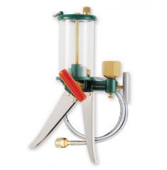 Pressure Calibrators  SİKA