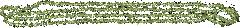 Бусы из натурального золотисто-зеленого граната