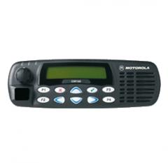 Радиостанция GM160