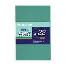 FUJI FILM MX321 - 22