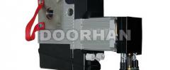 Industrial free DoorHan drive