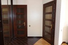 Enilik İKF Двери деревянные