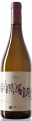 White Wine dry YALLI