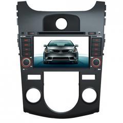 Avtomobil monitorlari
