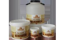 Клей Bizon PVA Adhesive