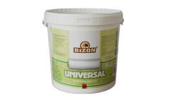Грунтовка Bizon Universal  Primer