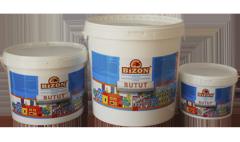 Грунтовка Bizon Sutut