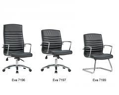 Кресло Eva 7196,  7197,  7199
