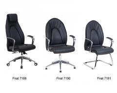Кресло Firat 7188,  7190,  7191