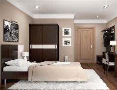 Мебель для гостиницы OT 03