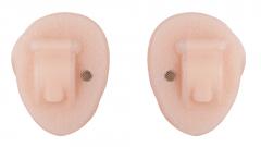 Внутриушной слуховой аппарат avero CIC