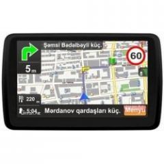 GPS navigator, navigatorlar, baki 04