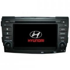 Monitor Hyundai Sonata, Hyundai Sonata ucun