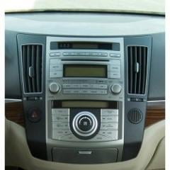 The monitor for Hyundai VERACRUZ. Price 240 azn