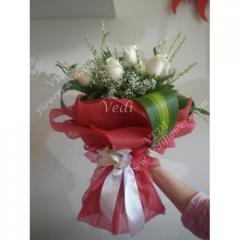 Букет FV0000173