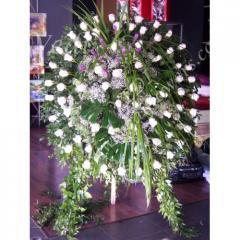 FV0000126 wreath