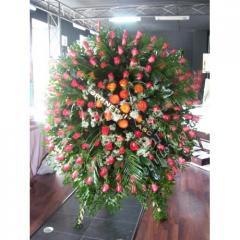 FV0000127 wreath