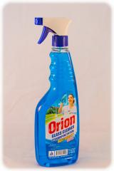 Detergent for Orion glasses of 500 ml