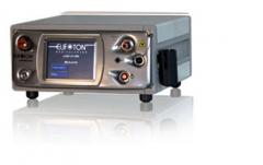 The laser device on correction of body Eufoton1500