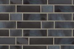 Плитка ABC облицовочная под кирпич, 1831 2111213