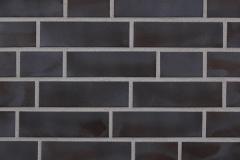 Плитка ABC облицовочная под кирпич, 1831 2110013