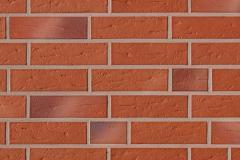 Плитка фасадная керамическая 1827 2110113 KERAMIK