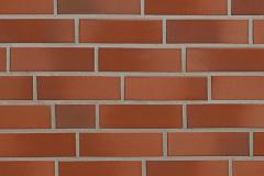 Плитка фасадная керамическая 1822 2110013 |
