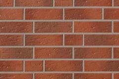 Плитка фасадная керамическая 1822 2110213 KERAMIK