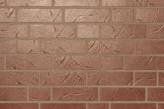 Плитка фасадная керамическая 1704 2110012 KERAMIK