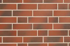 Плитка фасадная керамическая 1004 2110013 KERAMIK