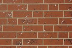 Плитка фасадная керамическая 1208 2110012 KERAMIK