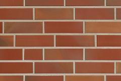 Плитка фасадная керамическая 1825 2110013 KERAMIK