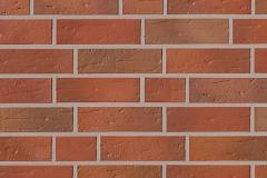 Плитка фасадная керамическая 1825 2110213 KERAMIK