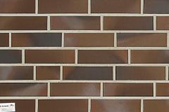 Плитка фасадная керамическая 1826 2110213 KERAMIK